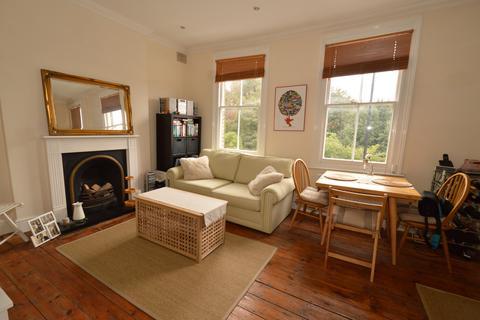 2 bedroom flat to rent - Ravensbourne Mansions, 41 Berthon Street, London, SE8
