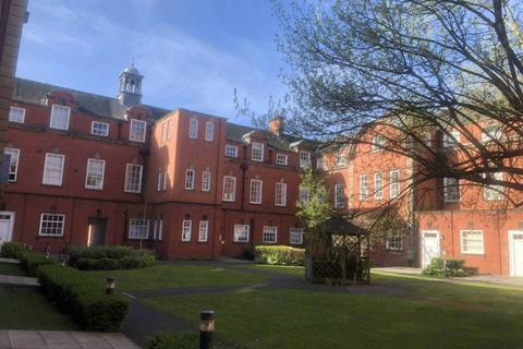 3 bedroom apartment to rent - Springhill Court, Liverpool