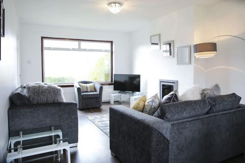 4 bedroom detached house to rent - Helensburgh G84