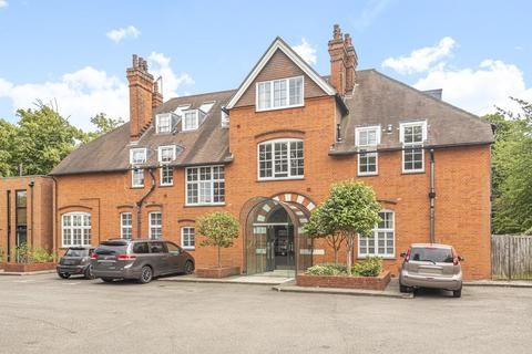 2 bedroom flat for sale - The Gatehouse, Hogarth Lane, Chiswick