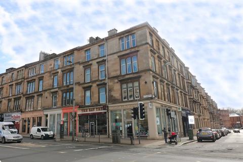 2 bedroom flat to rent - Great Western Road , Kelvinbridge, Glasgow, G4 9HY