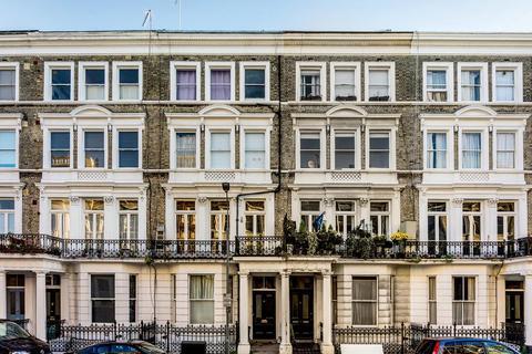 Studio to rent - Castletown Road, London, W14