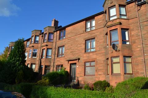 2 bedroom flat to rent - Gough Street, Riddrie