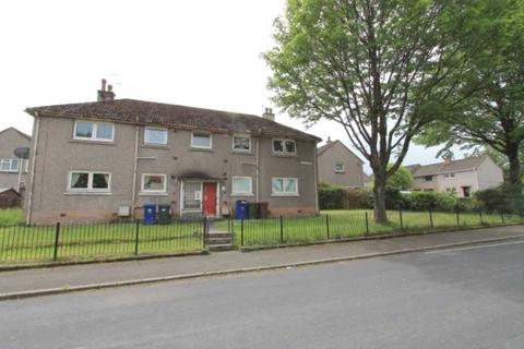 1 bedroom flat to rent - Willow Drive, Johnstone Castle