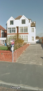 2 bedroom apartment to rent - Flat 2, 473 Clifton Drive, Lytham FY8
