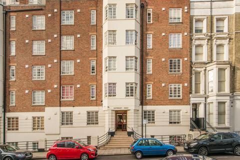 Studio to rent - Hatherley Court, Hatherley Grove, Bayswater, W2