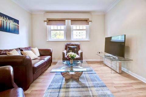 2 bedroom apartment - Glasgow  G43