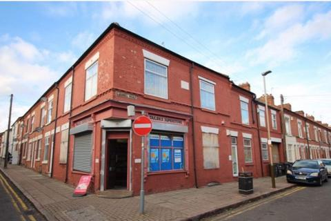 Property for sale - Tailors Superstore, 43 Laurel Road, Leicester, Leicestershire, LE2