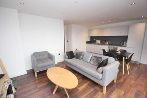 2 bedroom apartment to rent - Ordsall Lane, Salford