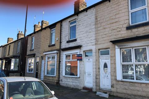 3 bedroom terraced house to rent - Newly Renovated To A High Standard - Leppings Lane, Hillsborough, S6 1SU