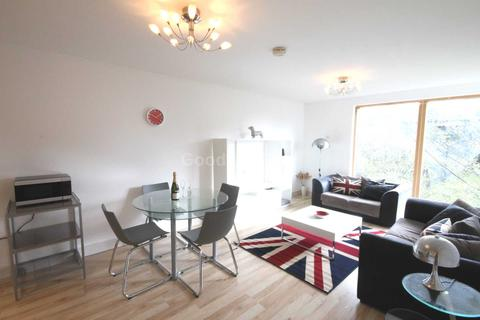 2 bedroom apartment to rent - Vie Water Street, Manchester