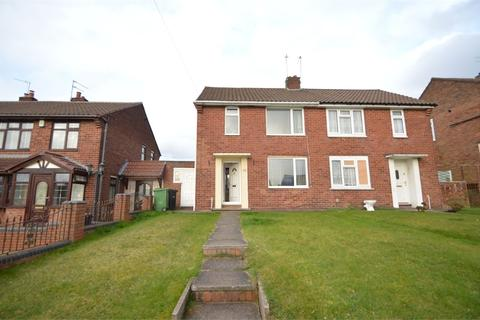2 bedroom semi-detached house for sale - Standhills Road, Kingswinford, West Midlands