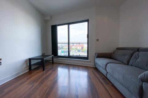 2 bedroom apartment to rent - Southpoint, 12 Lane End Road, Burnage