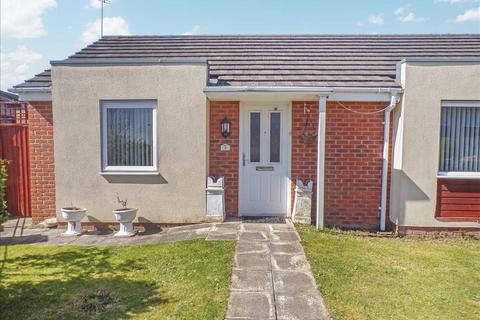 2 bedroom bungalow for sale - Harkbridge Drive, Edge Hill