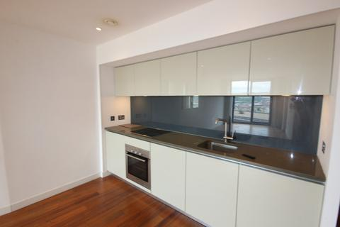 2 bedroom flat to rent - City Lofts, 7 St Pauls Square, Sheffield