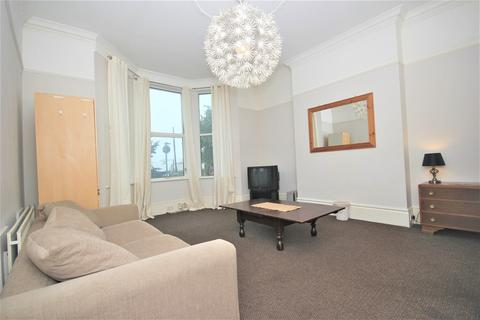 1 bedroom in a house share to rent - Grenville Road, St Judes, Plymouth