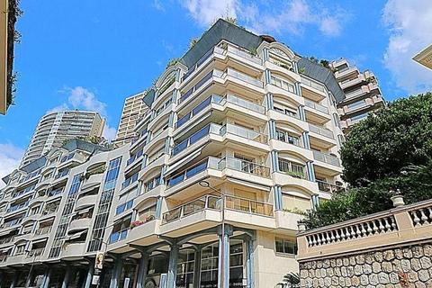 3 bedroom apartment - Boulevard D'Italie, La Rousse Saint-Roman, Monaco