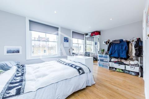 3 bedroom flat to rent - Marsden Street, Kentish Town