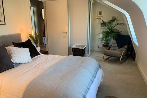 1 bedroom apartment to rent - Dalston Lane Terrace, London
