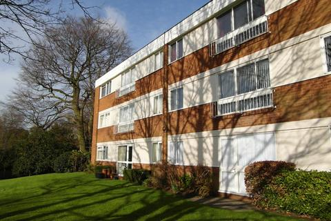 2 bedroom apartment to rent - Lloyd Square, Niall Close