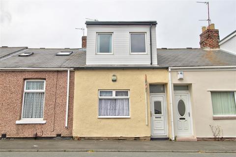 4 bedroom cottage to rent - Wilson Street, Sunderland