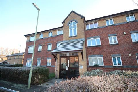 2 bedroom apartment to rent - Euston Grove, Ringwood, Hampshire, BH24