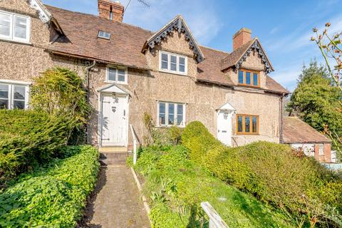 1 bedroom house for sale - Shelton Oak Cottages, Shelton, Shrewsbury