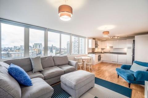 2 bedroom apartment to rent - 7 Norway Street, LONDON, London, SE10