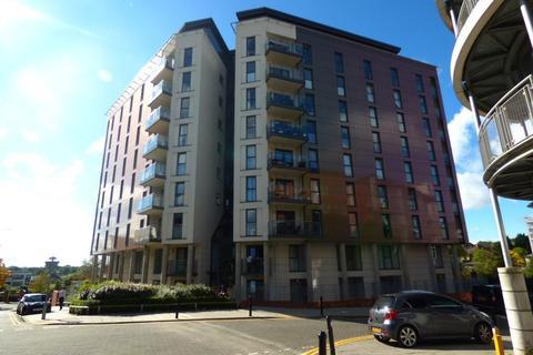 1 bedroom apartment for sale - 48 Mason Way, Edgbaston, Birmingham, B15 2EE