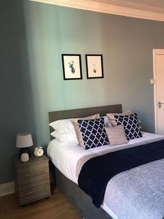1 bedroom flat share to rent - Rectory Road, Gateshead