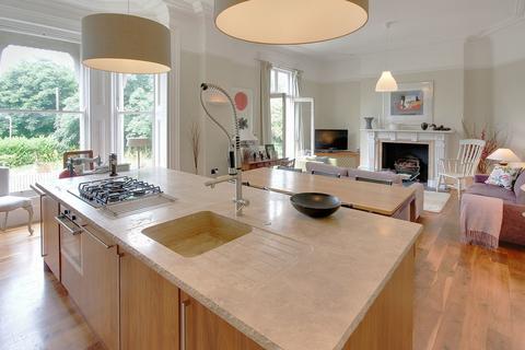 2 bedroom apartment to rent - Hurstwood Lane, Tunbridge Wells