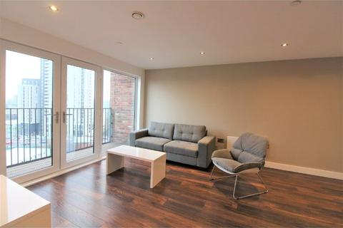 2 bedroom apartment to rent - Wilburn