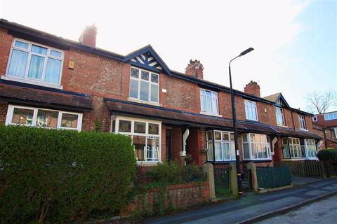 3 bedroom terraced house to rent - Haddon Grove, Sale