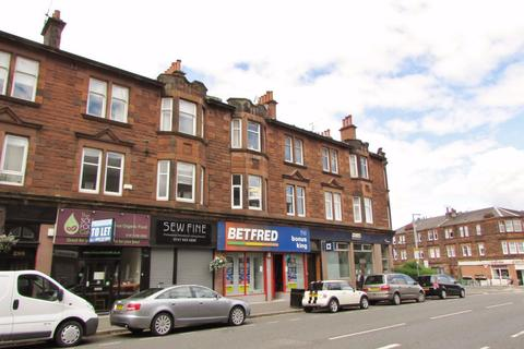2 bedroom flat to rent - Spacious Unfurnished 2 Bed @ Stonelaw Rd, G73
