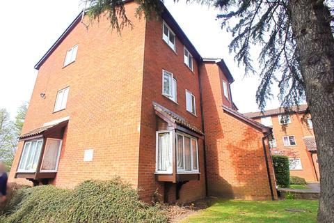 1 bedroom flat for sale - Darwin Close, London
