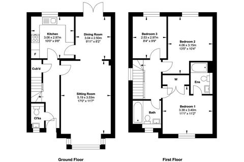 3 bedroom semi-detached house for sale - Blackheath Avenue, Ipswich, Suffolk, IP3