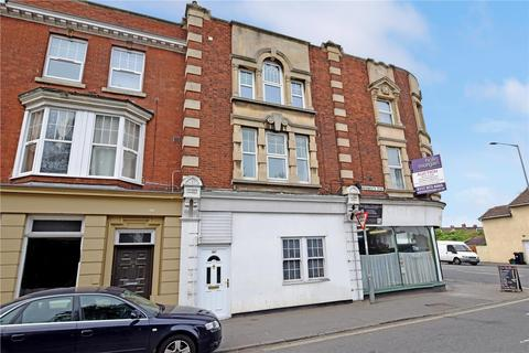 1 bedroom flat for sale - Avonmouth Road, Avonmouth, Bristol