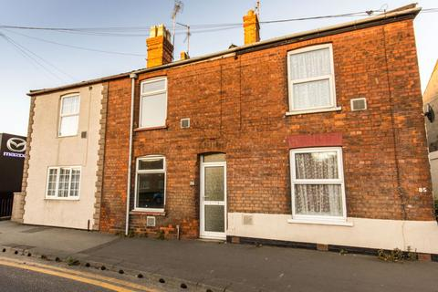 3 bedroom terraced house to rent - Liquorpond Street, Boston, Lincolnshire