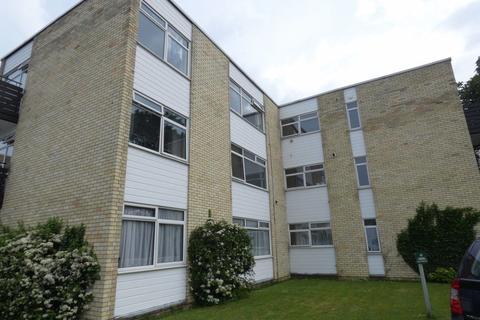 2 bedroom flat to rent - Chesterton Towers, Cambridge
