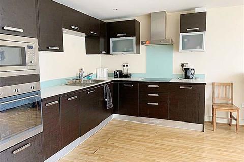 2 bedroom apartment to rent - Windward Court, Royal Docks, Lomnkng'ds'mfidsnfpDSfm1pddzcdon