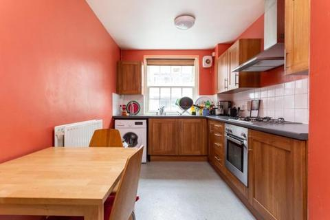 1 bedroom flat to rent - Pritchards Road, London
