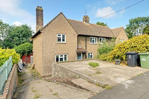 6 bedroom house to rent - The Crescent, Brighton