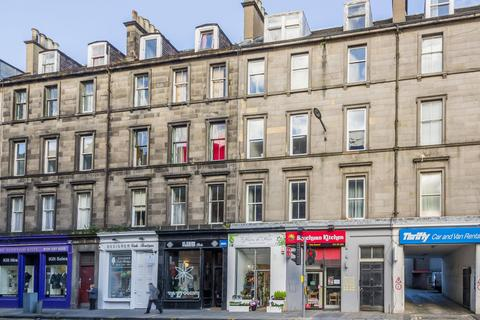 3 bedroom apartment to rent - Haymarket Terrace, Edinburgh EH12