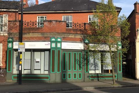 Property for sale - Alcester Road, Moseley, Large Freehold Office Premises