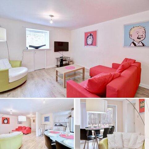 2 bedroom apartment to rent - 3 Marshall Lane , Paisley PA1