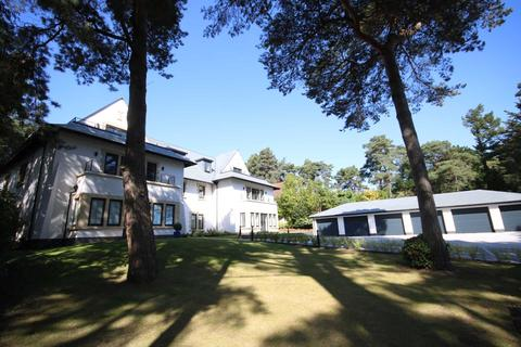 2 bedroom apartment for sale - BH22 GOLF LINKS ROAD, Ferndown