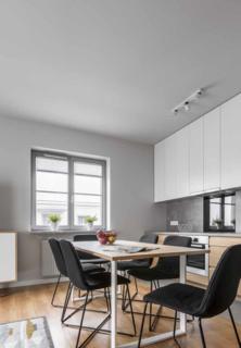 1 bedroom block of apartments for sale - Blackfriars Wheatley Court, Mixenden, Halifax HX2