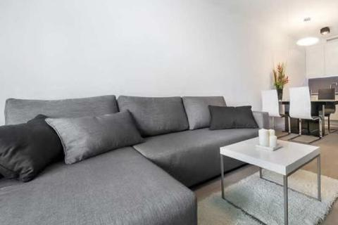 2 bedroom block of apartments for sale - , at Wheatley Court, Mixenden, Halifax, HX2 HX2