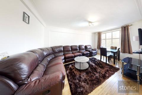 1 bedroom property to rent - Park West, Edgware Road, London, W2