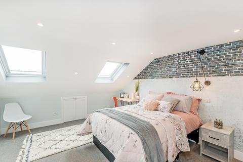 1 bedroom house share to rent - Pascoe Road, London, SE13 5JE